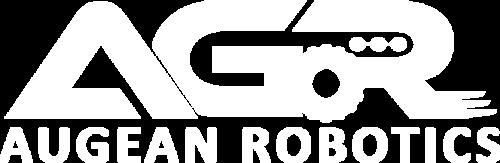Augean+Robotics.png