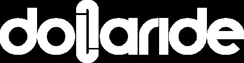 Dollaride+logo.png