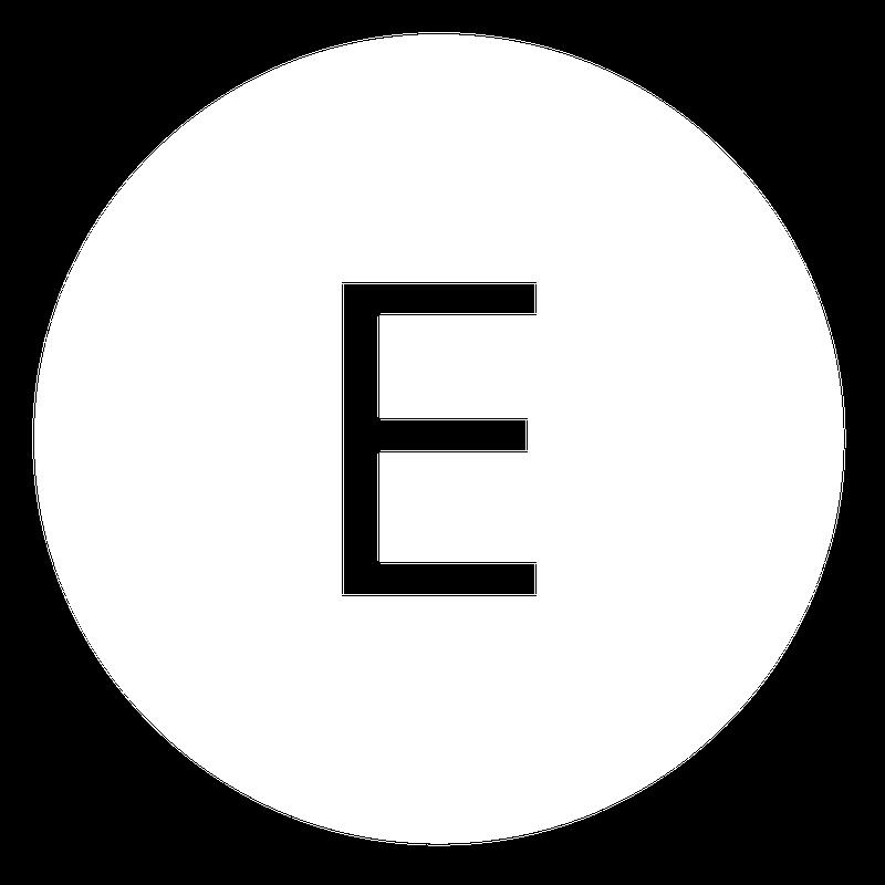 ElektraHealth-wht (1).png