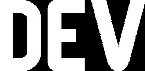 dev-W.png