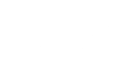 journey_meditation_logo-W.png