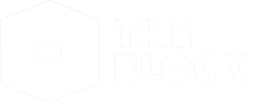 the+block-W.png