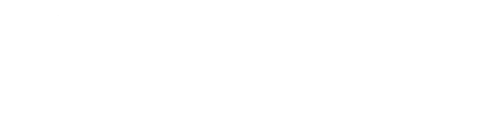 trustycare-W.png