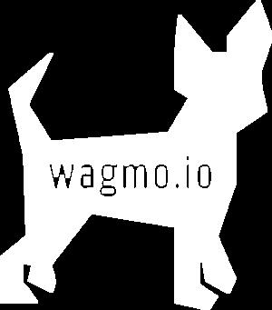 wagmo2.png